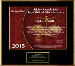 todd-d-bennett-highly-rated-legal-ability-ethical-standards_ws